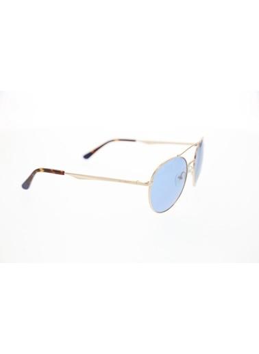 Gant Güneş Gözlüğü Mavi